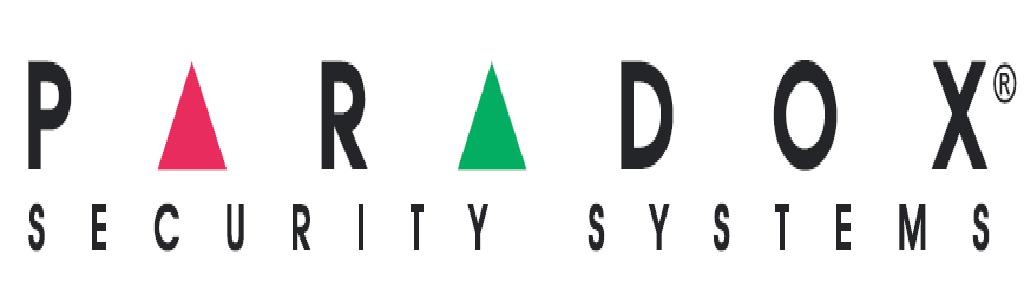 paradx-alarm-systems