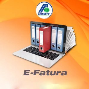 _efatura